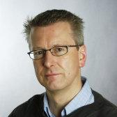 Klaus Schiffer